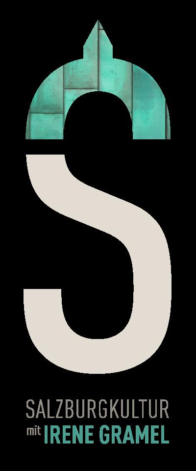 Slazburgkultur