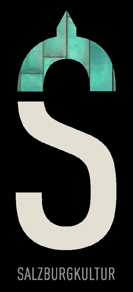 Salzburgkutlur